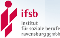 https://www.betreuung-und-pflege.de/app/files/2019/06/ifsb_logo.png