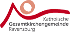 https://www.betreuung-und-pflege.de/app/files/2019/06/katholische-Kirchengemeinde.png