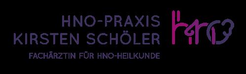 https://www.betreuung-und-pflege.de/app/files/2019/06/logo-praxis-schoeler.png