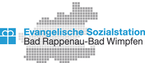 https://www.betreuung-und-pflege.de/app/files/2019/06/logo_bad_rappenau.png