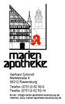 https://www.betreuung-und-pflege.de/app/files/2019/06/marienapotheke.png