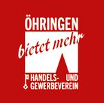 Öhringen 6