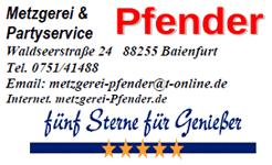 https://www.betreuung-und-pflege.de/app/files/2019/06/pfender.png