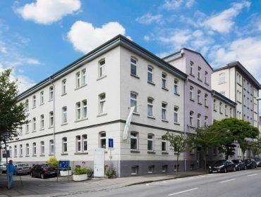 Ravensburg – Am Mehlsack 21