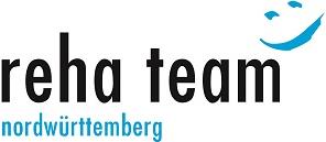 https://www.betreuung-und-pflege.de/app/files/2019/06/rehateamnordwuerttemberg.png
