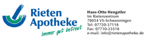 https://www.betreuung-und-pflege.de/app/files/2019/06/rieten-apotheke.png