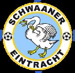 https://www.betreuung-und-pflege.de/app/files/2019/06/schwaaneintr-logo2.jpg-Kopie.png