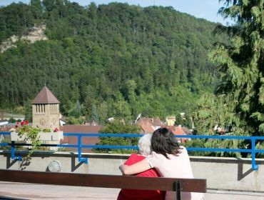 Sulz am Neckar – Am Stockenberg 21