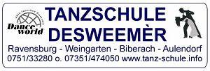 https://www.betreuung-und-pflege.de/app/files/2019/06/tanzschule.jpg