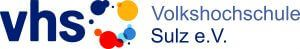 https://www.betreuung-und-pflege.de/app/files/2019/06/vhs_Logo_Sulz.jpg