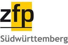 https://www.betreuung-und-pflege.de/app/files/2019/06/zfp_logo.jpg