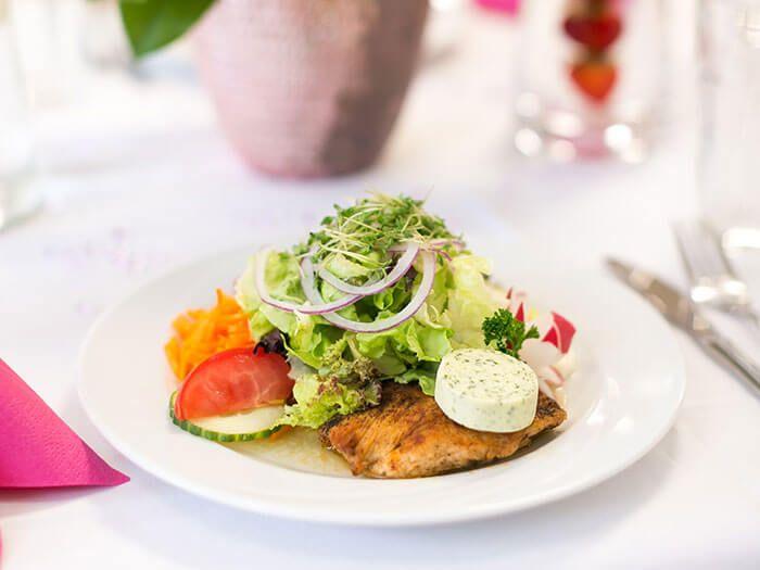 Gastronomie 22