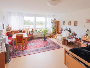 Ravensburg – Weststadt 24