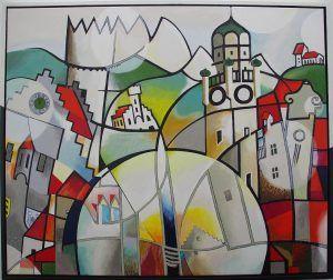 Ravensburg – Am Mehlsack 37