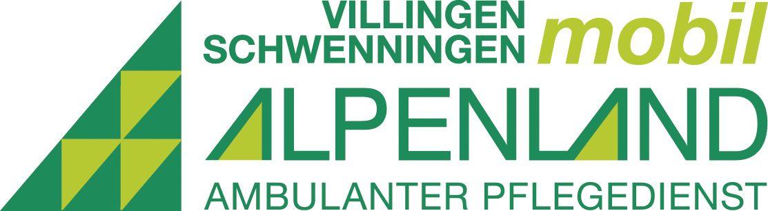 https://www.betreuung-und-pflege.de/app/files/2021/02/Alpenland-mobil-Ambulanter-Pflegedienst-Villingen-Schwenningen-1.jpg