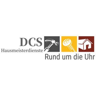 https://www.betreuung-und-pflege.de/app/files/2021/02/DCS-Hausmeisterdienste.jpg
