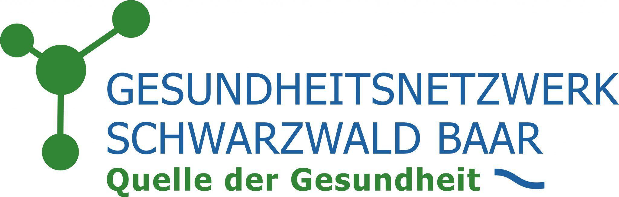 https://www.betreuung-und-pflege.de/app/files/2021/02/Gesundheitsnetzwerk-Schwarzwald-Baar.jpg
