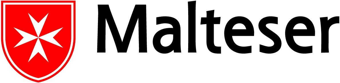 https://www.betreuung-und-pflege.de/app/files/2021/02/Malteser.jpg