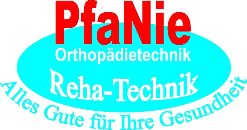 https://www.betreuung-und-pflege.de/app/files/2021/02/PfaNie-Orthopaedietechnik-Reha-Technik.jpg
