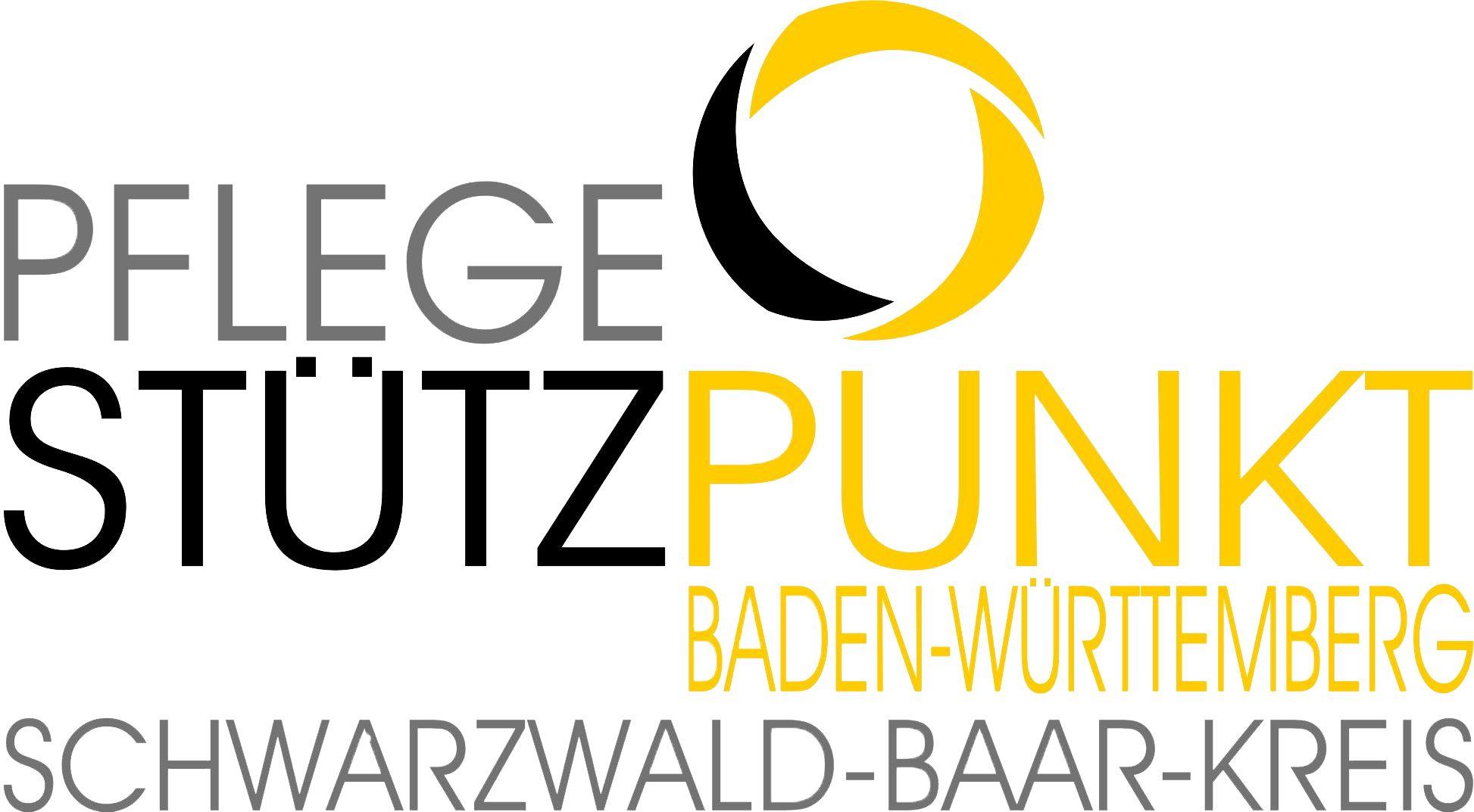 https://www.betreuung-und-pflege.de/app/files/2021/02/Pflegestuetzpunkt-Baden-Wuerttemberg.jpg