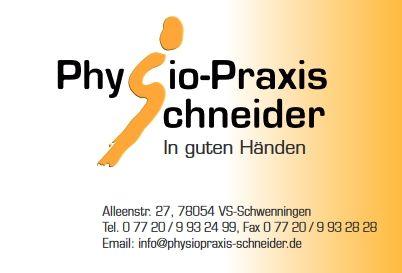 https://www.betreuung-und-pflege.de/app/files/2021/02/Physio-Praxis-Schneider-Schwenningen.jpeg