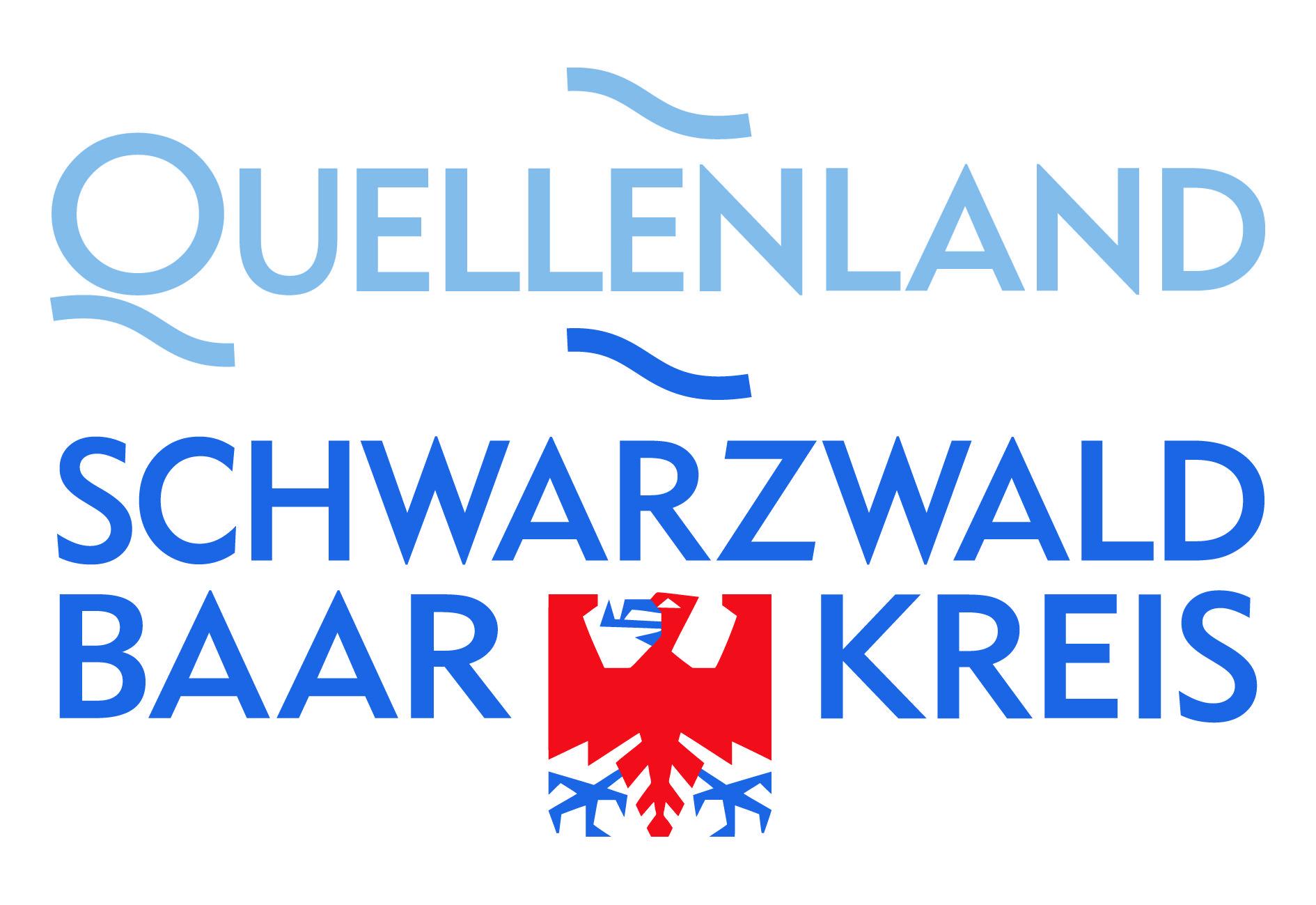 https://www.betreuung-und-pflege.de/app/files/2021/02/Quellenland-Schwarzwald-Baar-Kreis.jpg