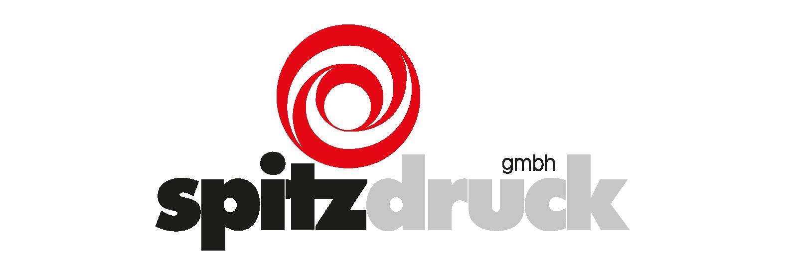 https://www.betreuung-und-pflege.de/app/files/2021/02/Spitzdruck-gmbh.png