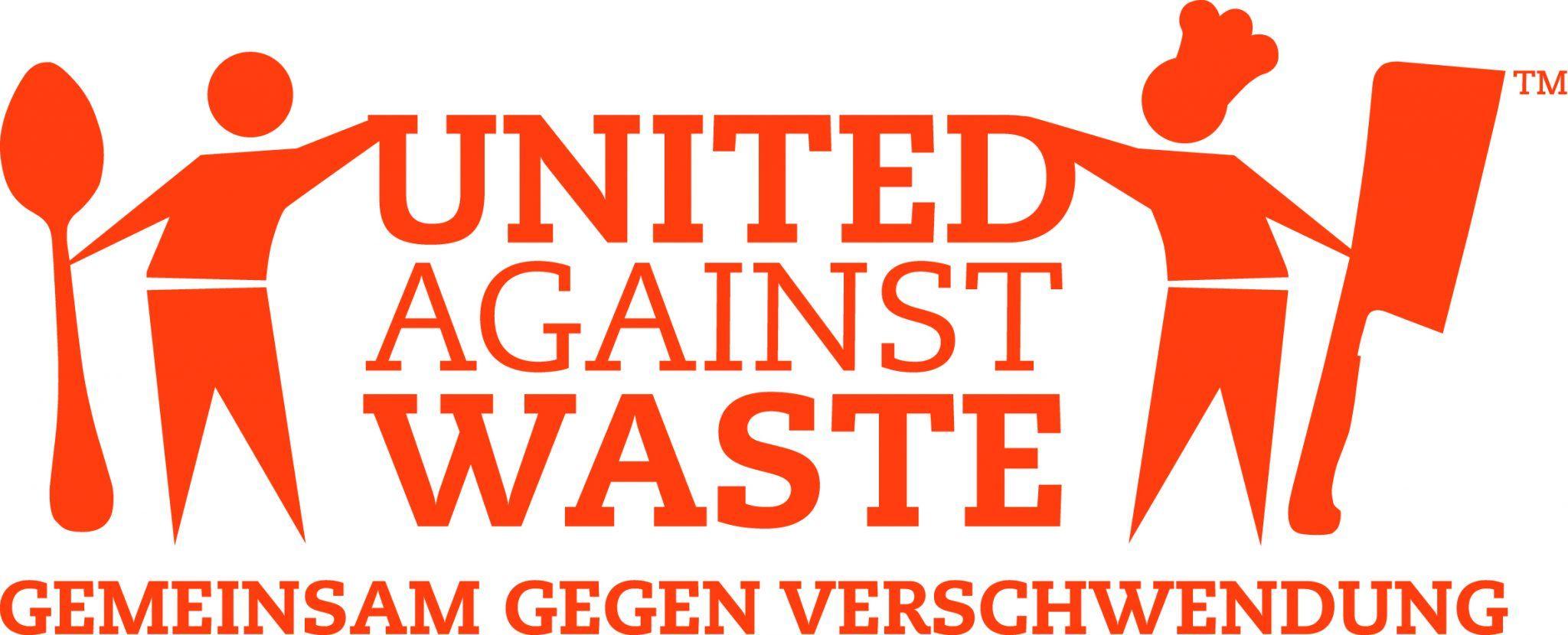 https://www.betreuung-und-pflege.de/app/files/2021/02/United_against_waste_deutsch.jpg