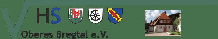 https://www.betreuung-und-pflege.de/app/files/2021/02/VHS-Oberes-Bregtal-e.V.png