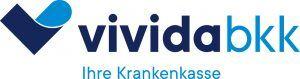 https://www.betreuung-und-pflege.de/app/files/2021/04/Vivida-BKK-300x79.jpg