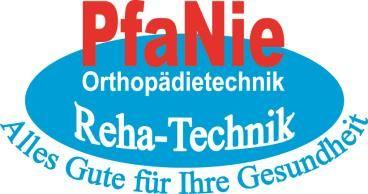 https://www.betreuung-und-pflege.de/app/files/2021/04/pfanie-logo1.jpg