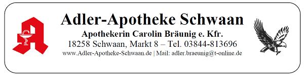 Schwaan-Waldeck