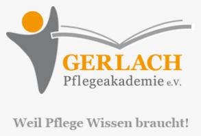 https://www.betreuung-und-pflege.de/app/files/2021/09/Gerlach_Pflegeakademie.png