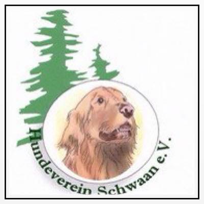 https://www.betreuung-und-pflege.de/app/files/2021/09/Hundeverein_Schwaan_eV.jpg