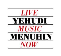 https://www.betreuung-und-pflege.de/app/files/2021/09/Live-music-now.png