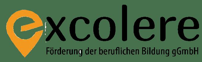 https://www.betreuung-und-pflege.de/app/files/2021/09/excolere_Pflegeschule.png