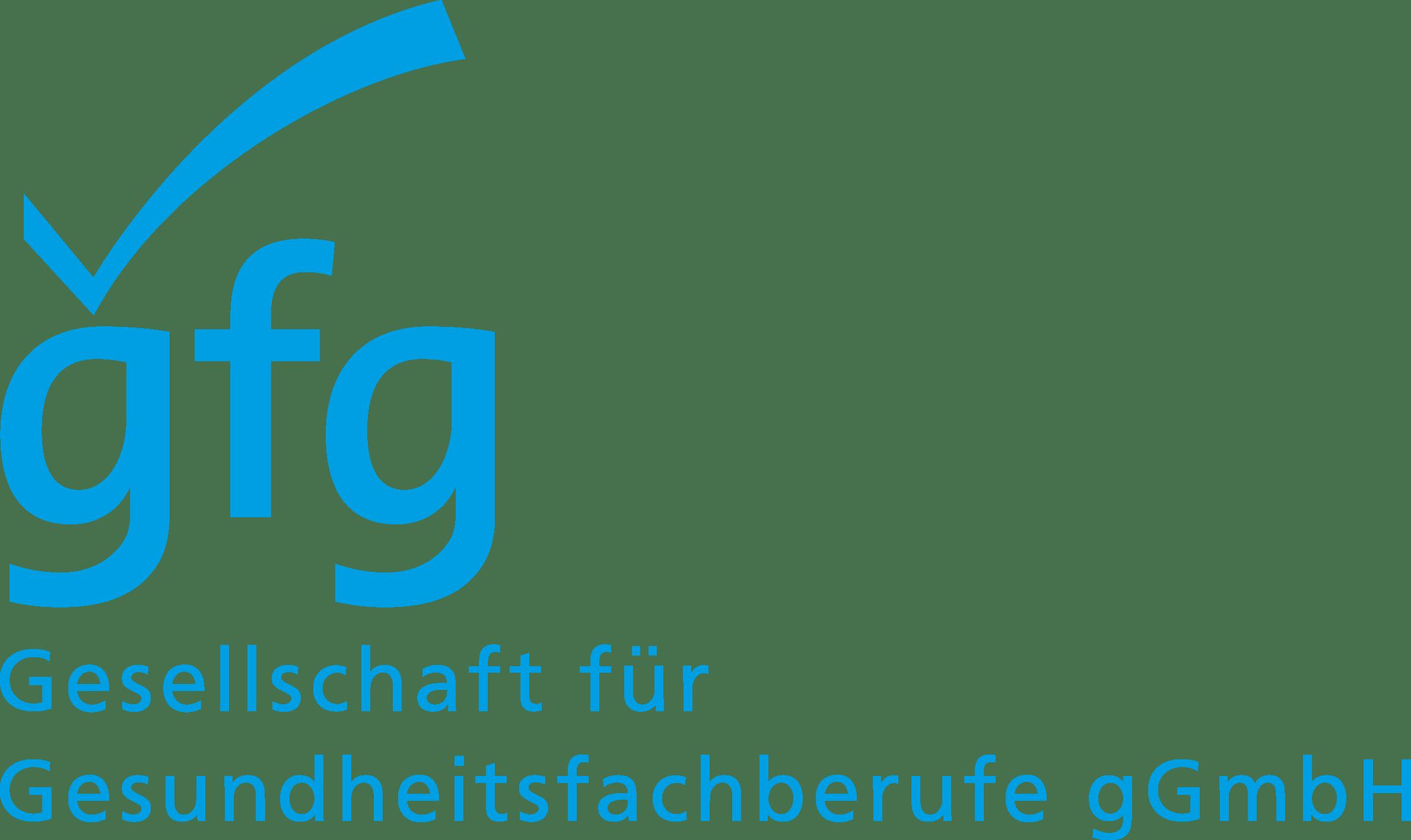 https://www.betreuung-und-pflege.de/app/files/2021/09/gfg-rostock_logo_hoch.png