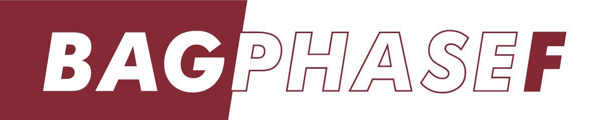 https://www.betreuung-und-pflege.de/app/files/2021/09/logo-bag-phase-f.jpg
