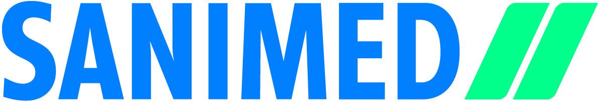 https://www.betreuung-und-pflege.de/app/files/2021/09/logo_sanimed_cmyk.jpg