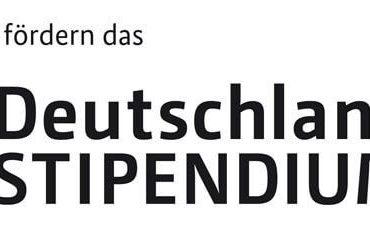 ALPENLAND vergibt Deutschlandstipendien 1