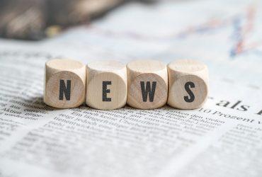 Stellungnahme zu den Berichten in der Süddeutschen Zeitung, des SPIEGEL sowie Report Mainz – ALPENLAND 12.05.2020